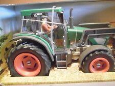 Schleich Traktor 42052, Rarität