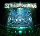 Stratovarius - Eternal [Vinyl LP] /0