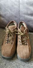 Diesel Boys  Ankle Boots Size 1/32