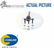 NEW COMLINE FRONT RIGHT LOWER SUSPENSION BALL JOINT GENUINE OE QUALITY CBJ6001