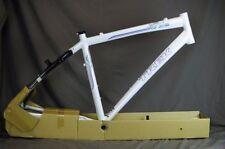 Trek Aluminum Bicycle Frames