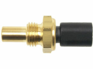 Water Temperature Sensor 9MKF78 for C230 C280 SLK230 SL320 S320 C240 C36 AMG C63