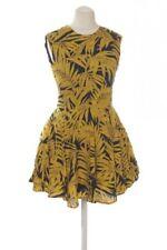 H&M Größe 36 Damenkleider aus Viskose