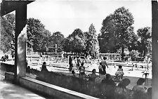 BR19470 Vichy le jardin d enfants  france
