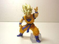 Dragon Ball Z GT KAI Super Saiyan Goku Gokou HG  Gashapon  Figure Bandai SALE !