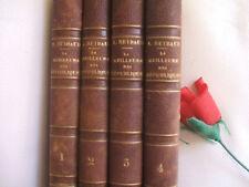 REYBAUD LOUIS - J.  PATUROT- A LA RECHERCHE DE LA MEILLEUR E DES REPUBLIQUES1848