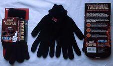 1 Paar Heat Keeper® Thermo-Handschuhe, Größen: S/M oder L/XL