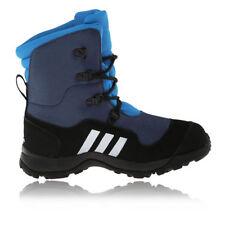 Chaussures adidas pour garçon de 2 à 16 ans pointure 33