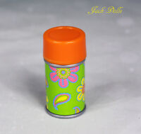 American Girl Doll JULIE School Lunch THERMOS Replacement