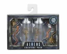 Aliens Figure Accessory Pack: Deluxe Creature Pack