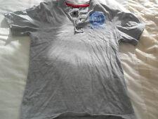 Boys Carbrini tshirt 8-9