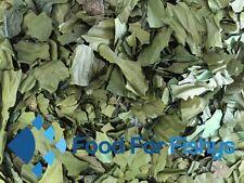 100% Pure Spirulina Crisp Flake made in USA Tropical Fish Food