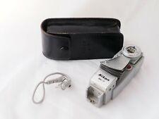 Nikon BC-7 flash