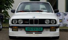 9pcs/9tlg 4d Decal stickers GOLD SLIM BMW Alpina E12 E28 E23 E30 Stickers Set