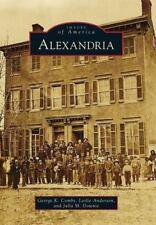 Alexandria (Images of America), Good Books