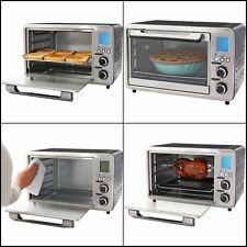 Farberware Convection Oven Ebay