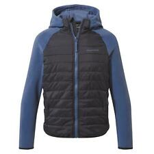 Craghoppers Avery Hybrid Kids Jacket