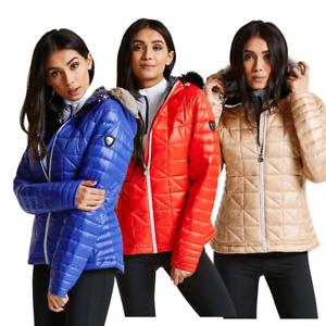 Dare2b Womens Endow II Jacket