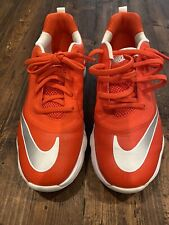 Nike Golf Shoes Size 5Y