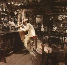 In Through The Out Door (Reissue) (Deluxe Edition) von Led Zeppelin (2015), 2 CD