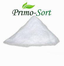 Pure Vitamin C powder 225g  L- ASCORBIC ACID E300 LOW PRICE !!