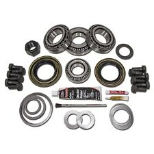Differential Rebuild Kit-Master Overhaul Kit Yukon Differential 14042