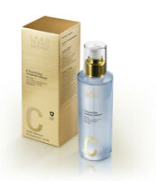 LABO Transdermic C-Cleansing Démaquillant Yeux Micellaire Makeup Remove 100ml