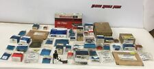NOS FORD Motorcraft Parts LOT 7