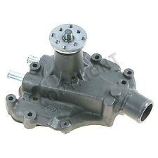 Engine Water Pump ASC INDUSTRIES WP-571HD