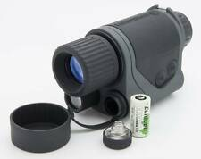 Bresser eingebautem infrarot jagd nachtsichtgeräte günstig kaufen ebay