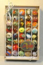 "Jabo ""Classics"" Box of Marbles"