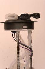 Onix Automotive EC584M Fuel Pump Module Assy