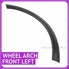 Front Left Wheel Arch Trim House Vauxhall Corsa C With Sill Passenger Side