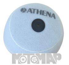 FILTRO ARIA ATHENA HONDA CRE F 450 CRF 450 R 2009 2010 2011 2012 S410210200069