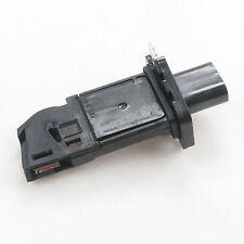 Mass Air Flow Sensor MAF For Edge Explorer Mustang Fiesta MKZ 8V2112B579AA