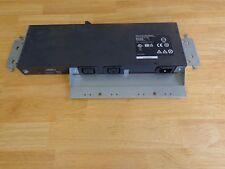 HP E04504  P/N:228481-006 Modular Power Dist.Unit Assembly 16A 200-240V 1P.