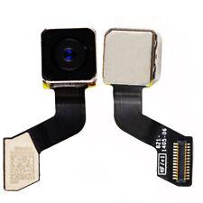 Sostituzione POSTERIORI modulo della telecamera Cavo Flex per Apple iPod Touch 5 5th