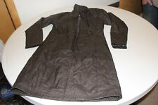 Women's Patagonia lightly insulated coat size small in great condition