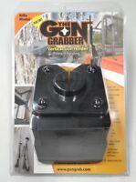 The Gun Grabber Vertical Rifle Holder - Brand New - Free Shipping!