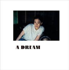 YU AOI PHOTO BOOK A DREAM JAPAN 2012 Very Good