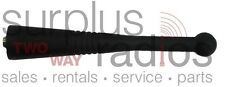 Motorola Oem 8505241u06 Stubby Antenna 800900mhz Xts5000 Xts3000 Xts2500 Dtr650