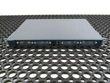 Cisco Systems 1700 Series 1760 Modular Router