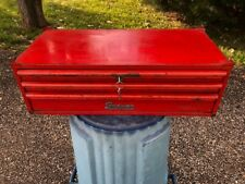 Vintage Snap On Tool Box for sale | eBay