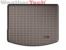 WeatherTech Cargo Liner Trunk Mat for Ford Escape/Lincoln MKC - Cocoa