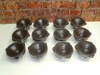 12 x BRAND NEW GENERIC BOSE 402, 800, 802 Series I & II Replacement Speakers
