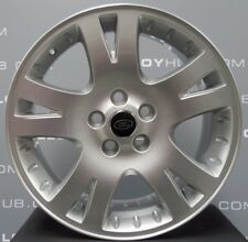 GENUINE RANGE ROVER SPORT 19INCH SINGLE/SPARE ALLOY WHEEL X1, 9JX19 RRC502280XXX
