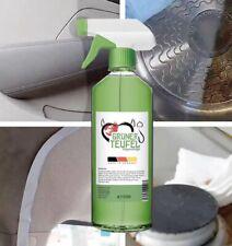Grüner Teufel Enzymreiniger Allzweckreiniger 500ml Große Flasche