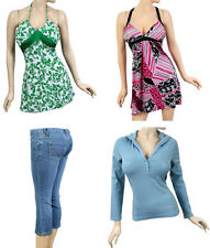 Other Whlsl Women's Clothing