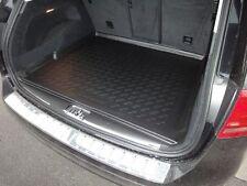 Ford B-Max CARBOX Formschale Kofferraumschale Schalenmatte