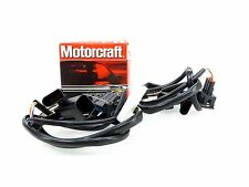 NEW OEM Motorcraft Front Door Ajar Switch Set SW-5152 Contour Mystique 1995-2000